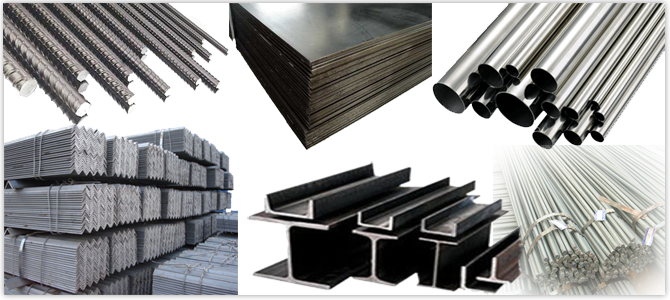North Atlanta Steel Supply LLC And Metal Supplier